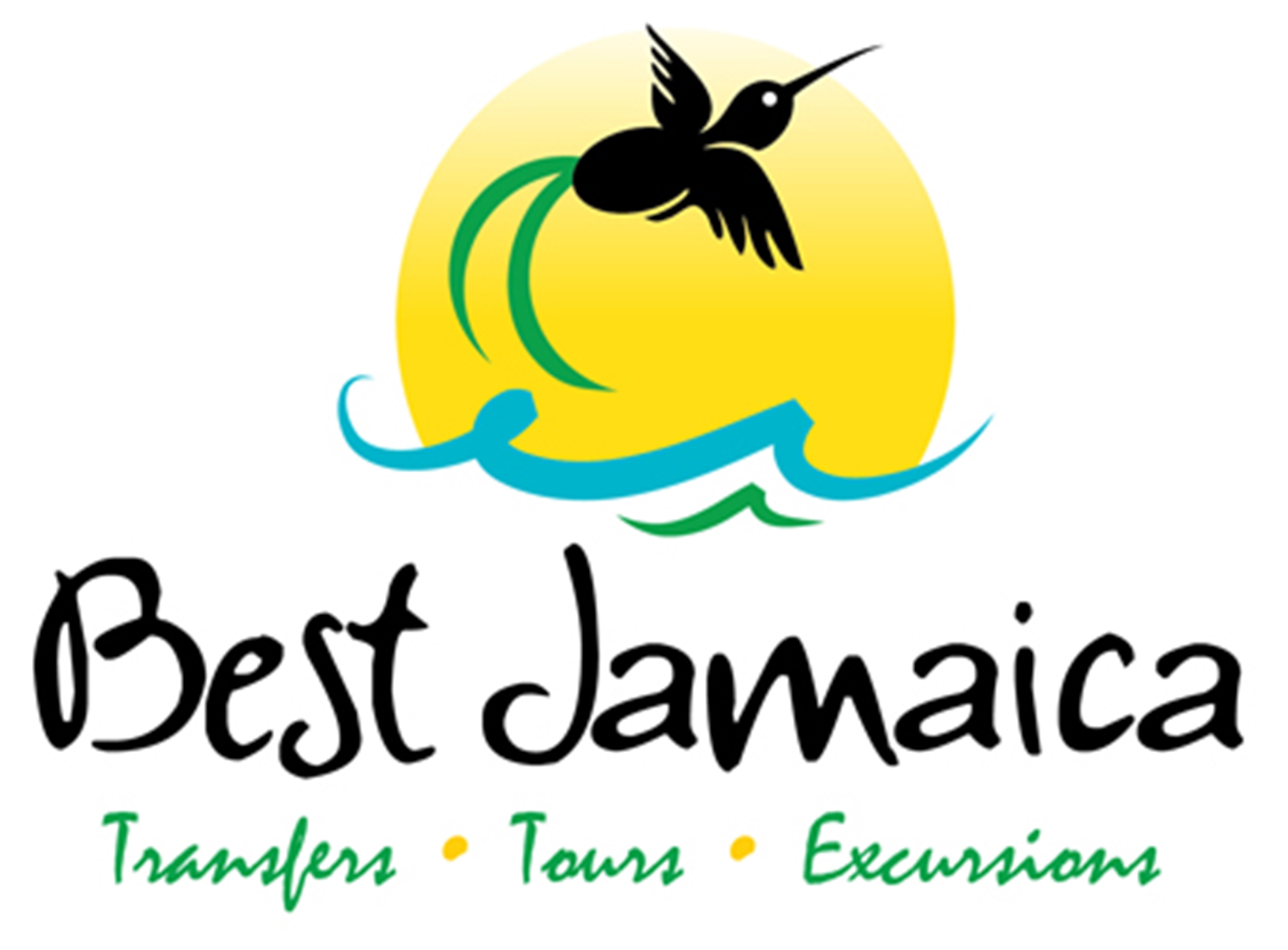 Jamaica's Best Transportation Service