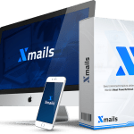 xmails - best email marketing software