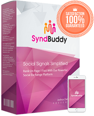 syndbuddy review ranking of videos websites