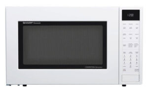 best convection microwave oven reviews