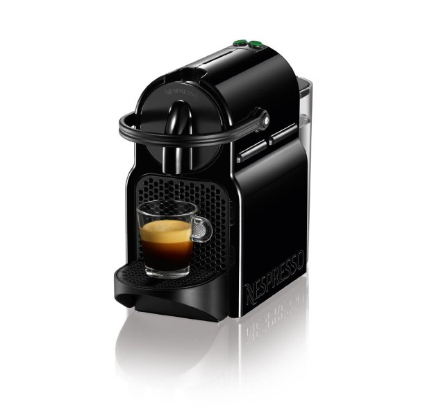 Automatic Espresso Machine Brands,Nespresso Inissia