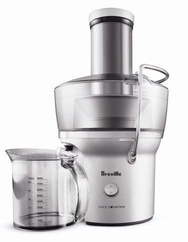 best small juicers