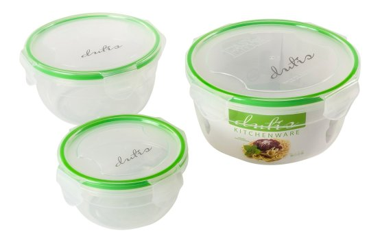15 Best Amp Cheap Food Storage Plastic Containers Best