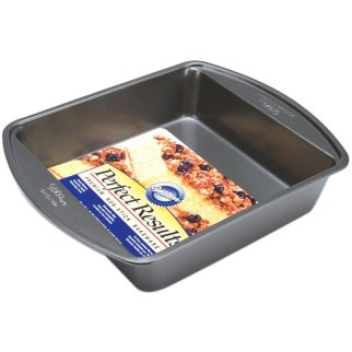 best cake baking pans