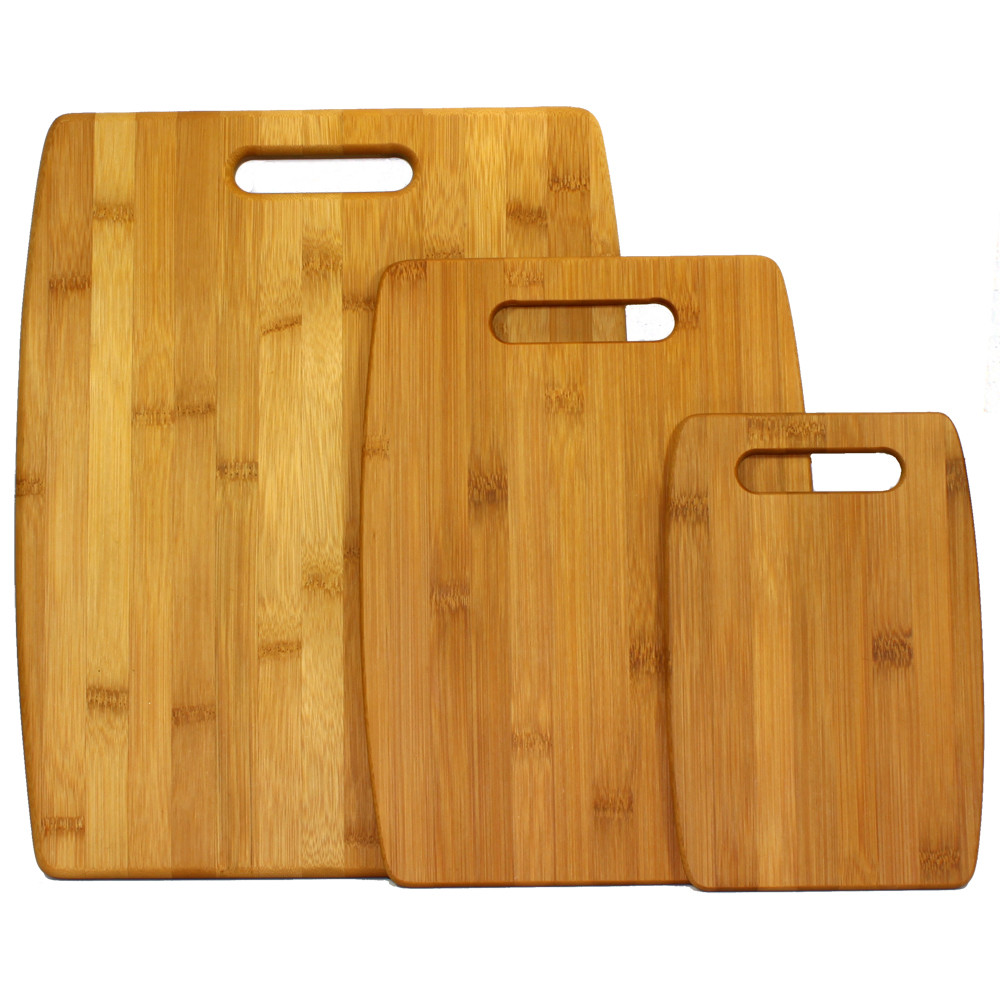 excellent design cool cutting boards. 15 Best Quality Kitchen Cutting Board 7 With Wood  Bambo