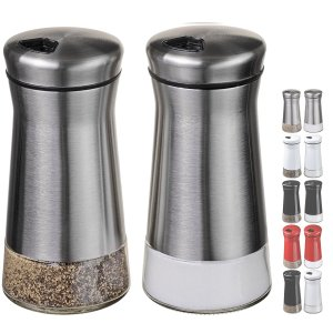 best seasoning and spice tools