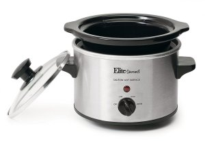 best slow cookers review 2017