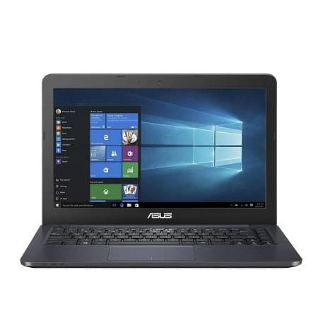 ASUS 14'' Premium Eeebook Laptop