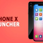 X Launcher Pro 1.7.0 Apk Download for Android 1