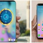 3D Launcher for Galaxy S8 Apk Download 10