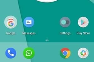 hider apps launcher