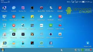 windows android apk free