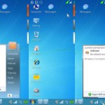 windows android apk