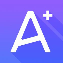 a+ launcher apk download