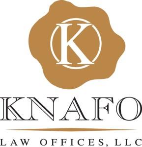 Knafo Law Offices, LLC