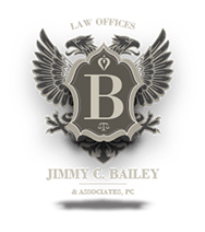 Jimmy C. Bailey & Associates, P.C.