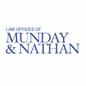 Munday & Nathan