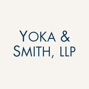 Yoka & Smith, LLP