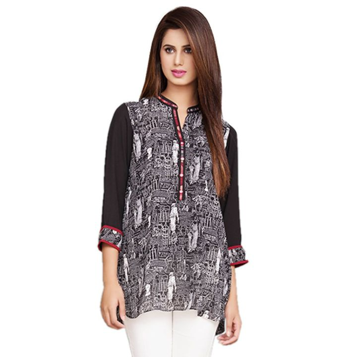 Latest Limelight Unstitched Lawn Collection 2018 With Price