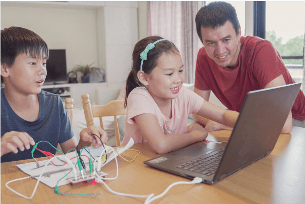 An Introduction to Parents the Importance Of STEM Education In Schools