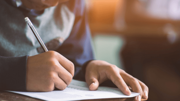JEE Main 2020 Latest News and New Exam Date