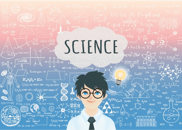 CBSE Syllabus for Class 7 Science for Academic Year 2020-21