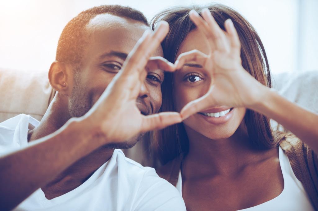 How my met husband i testimony How I