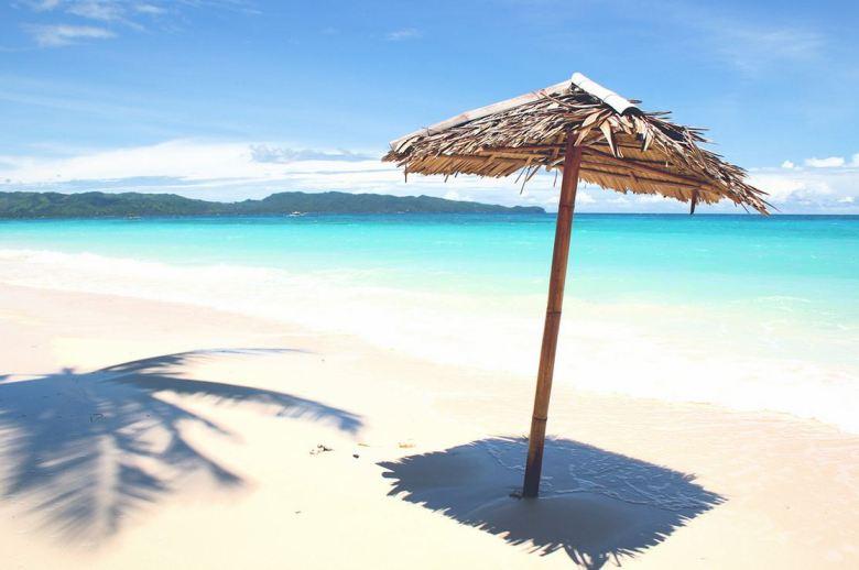 White-Beach-phillipins