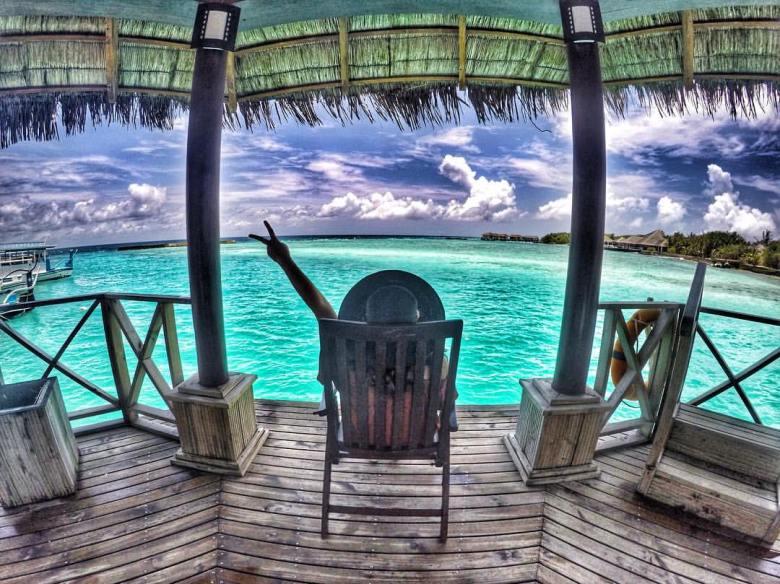 maldives-by-nina-reyes