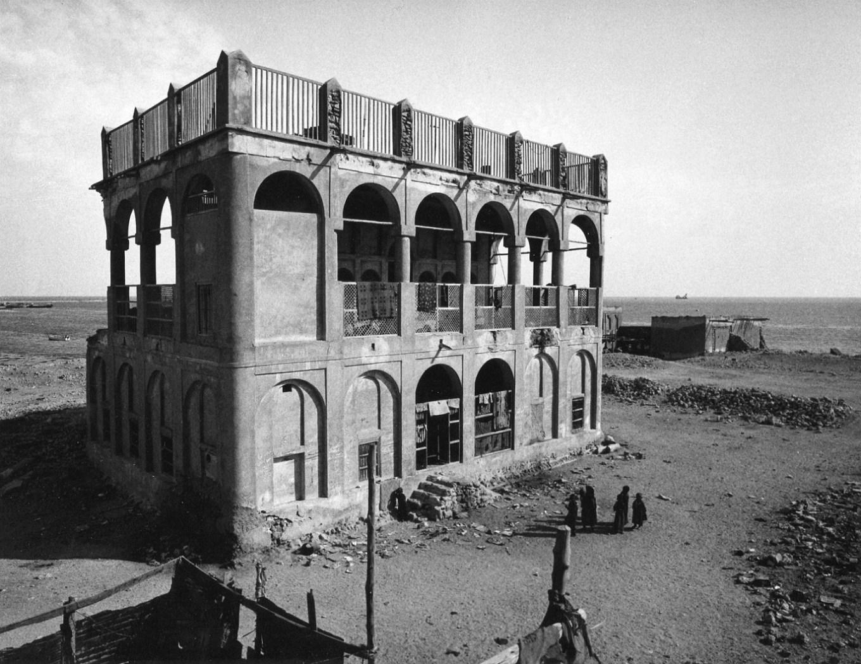 Palace-at-Nat-Mus-4
