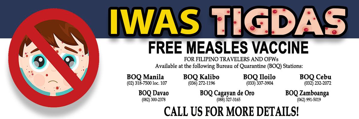 BOQ-Measles-Website-Banner