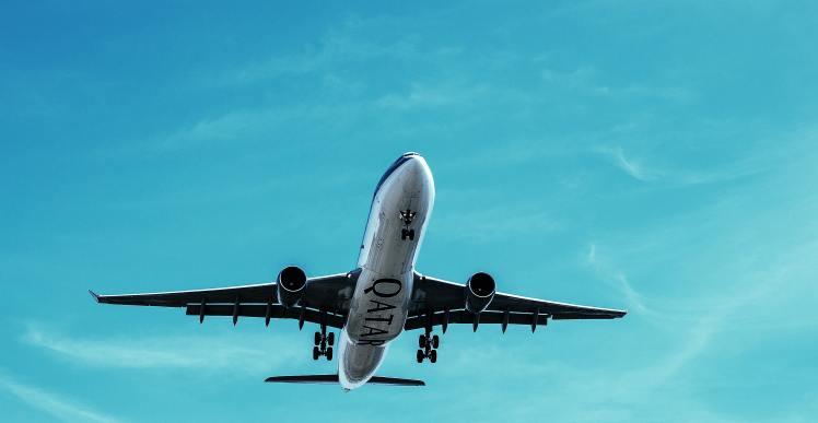 aerial-air-air-traffic-air-travel-674783