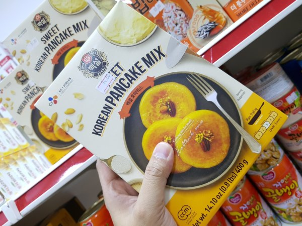Filipino Food Delivery Qatar - naturallycurlye.com