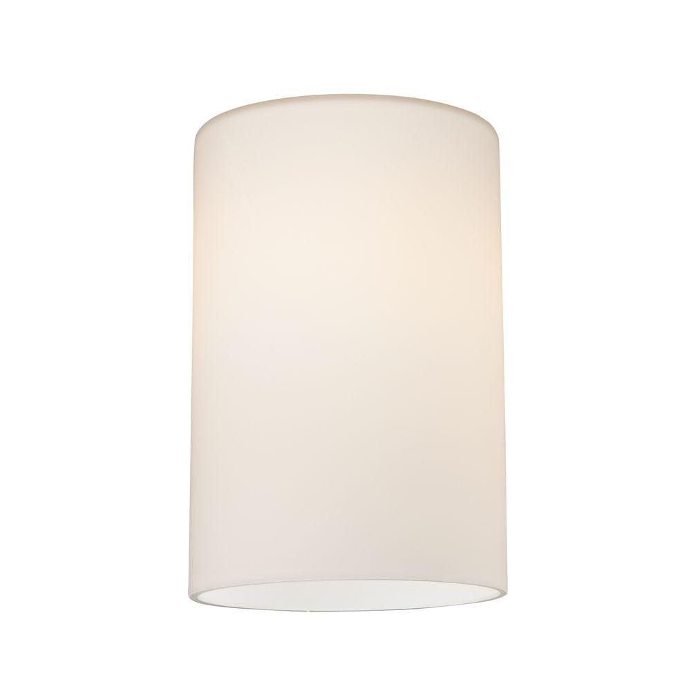Replacement Globes Light Fixtures
