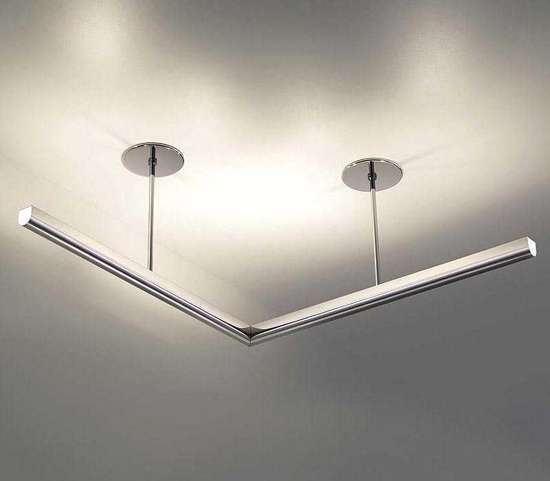 Best Light Bulbs Art Gallery