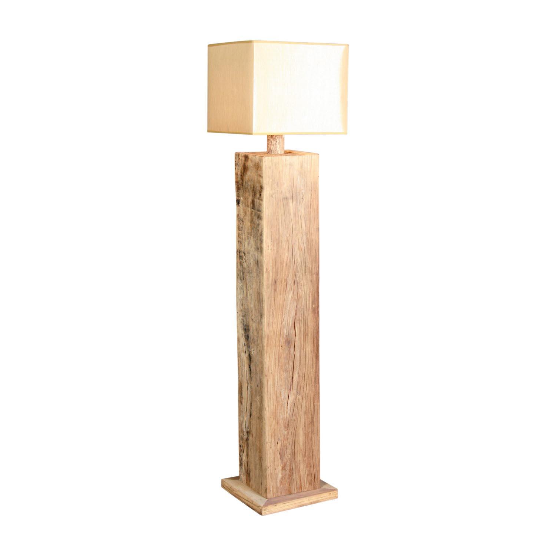 Light Fixtures Design Ideas