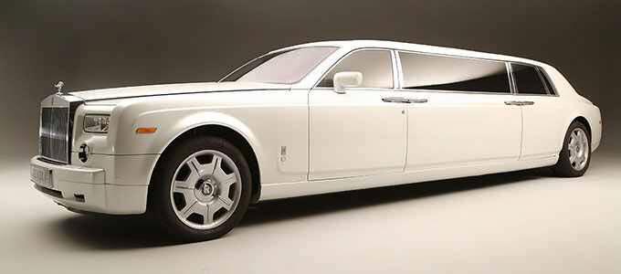 Rolls Royce Limo >> Rolls Royce Limo Service Washington Dc Virginia Maryland