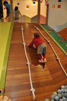 Asobono Playcenter www.bestlivingjapan.com