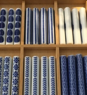 Spiral Market, Aoyama, Tokyo, Best Living Japan