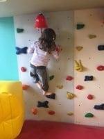 Playground Shibuya Kids - Tokyo Indoor Play Space