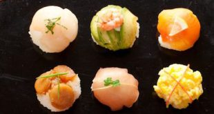 Best Living Survival Japanese Home Cooking Classes
