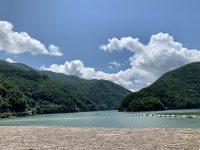 Japan Road Trip with Kids
