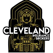 Cleveland Insurance Brokers