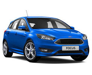 Ford Key Locksmith Dubai