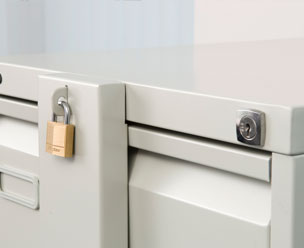 Cabinet Lock and Key Locksmith Dubai