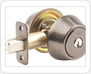 Door Lock Change, Installation - Locksmith Services Dubai