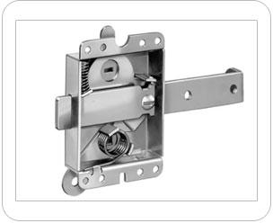 Duplicate key for Garage lock - locksmith dubai