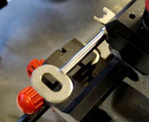 Locksmith Dubai for Key Cutting