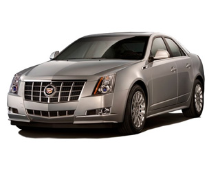 Cadillac  Key Locksmith Dubai