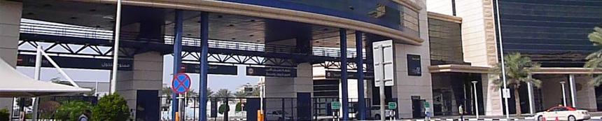 Locksmith in Airport Freezone Dubai